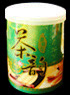 Lung Ching (Dragonwell) Superior Tea Can